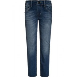 LEVI´S BOY 510 DUTCH  BLUE