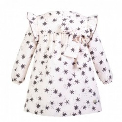 EVE CHILDREN VESTIDO